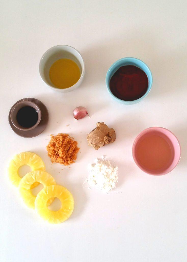 zoetzure-saus-de-grillende-keukenmeid
